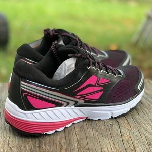 Avia Shoes - Avia Women's Arch Support Athletic Running Shoes